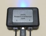PowerCurve Sensor 2 Ports