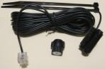 Additional wheel sensor and magnet – Capteur de roue supplémentaire et aimant