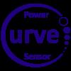 PowerCurve Sensor